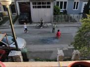 sa balkona 197